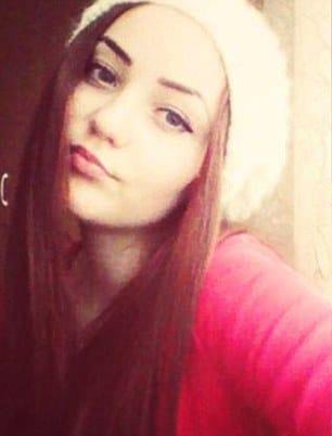 Anna Ursu