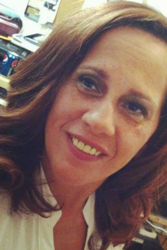Barbara Quiles