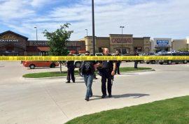Waco Texas Biker gang shooting: 9 dead, Twin Peaks Restaurant blamed