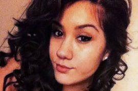 Kayla Mendoza, Pothead princess gets 24 years jail: '2 drunk 2 care.'