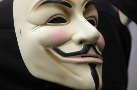 #OpMcKinney: Anonymous releases Corporal Eric Caseblot's address offers $200 bounty