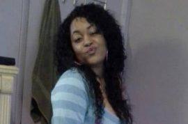 Photos: Kelly Mayhew butt enlargement junkie dies after bogus black market procedure