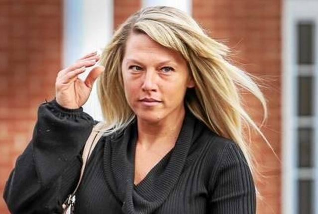 soccer cheer mom pleads guilty