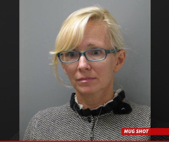 Molly Shattuck pleads guilty