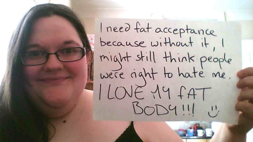 FatPeopleHate banned
