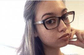 Fatima Grupico photos: Catholic teacher arrested for having sex with student