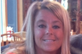 Tammy Brevik: 'Walter Palmer sexually harassed me.'