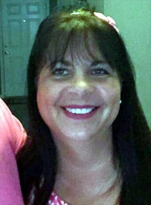 Alecia Dotson