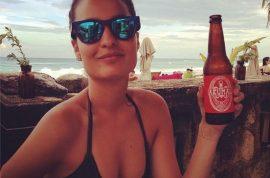 Kourtney Kardashian dumps Scott Disick: Did he make out with Chloe Bartoli?