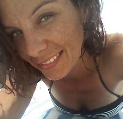 Delia Priem