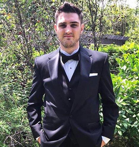 Joe McMahon, Deadliest Catch producer