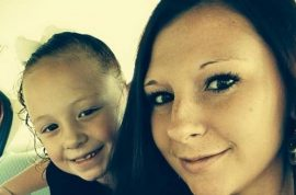 Shawna Smith planned leaving husband before Utah Fathers Day suicide murder