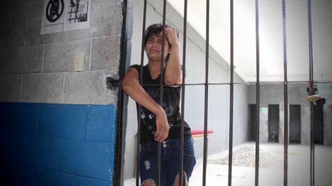 Dulce Requena Garcia