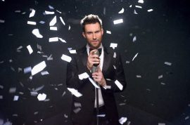 After Annoying The Chinese, Maroon 5's Australia Tour Is On