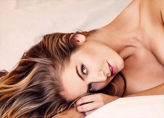 Olivia Jordan Miss USA 2015