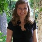 Lauren Bajorek