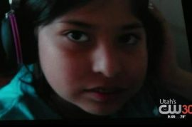 Parents to blame? Kayley Vijil , 12 year old girl murdered after lured by 15 year old boy