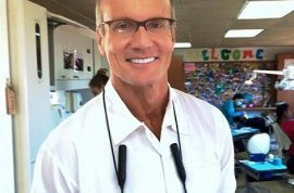 Walter Palmer dental practice reopens: 'I dare you suckers'