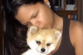 Hugo Chavez daughter: 'I'm the richest woman in Venezuela.'