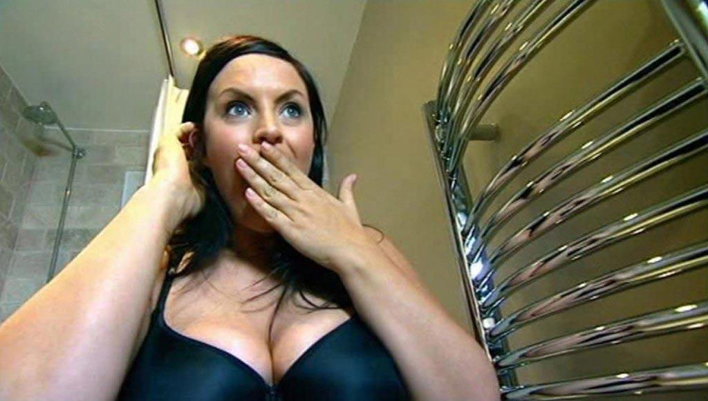Anna Richardson revenge porn