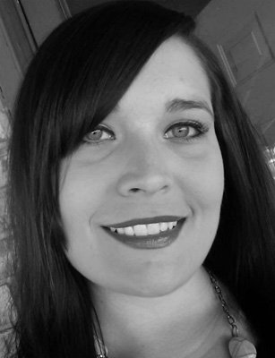 Jennifer Caswell sentencing