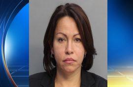 Fake Florida female plastic surgeon mutilates patient's penis