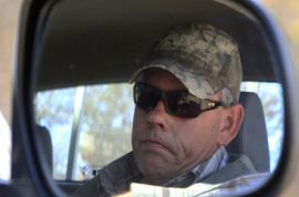 Walter Palmer hunting guide dismisses case: 'Walter is a good man'