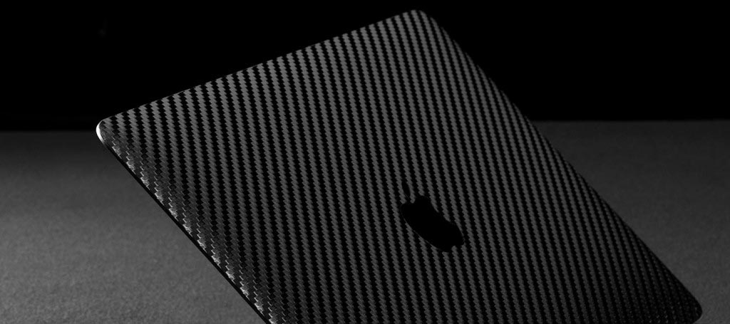 Take Care Of Your MacBook Air With A Beautiful New Skin