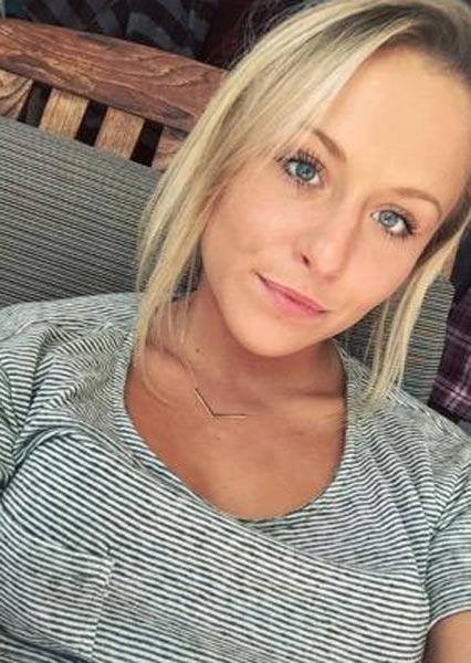 Shannon Csapilla