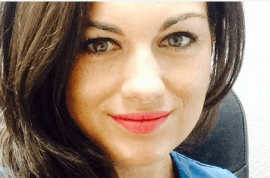 Who did Crystal Cortez assist murder Kendra Hatcher, Dallas dentist?
