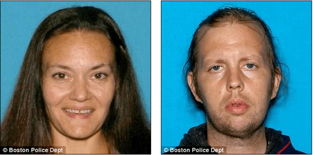 Michael McCarthy charged Bella Bond murder