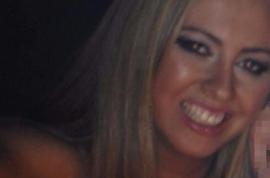Caroline Berriman: School teacher traumatizes 15yr old teen after 50 sex trysts