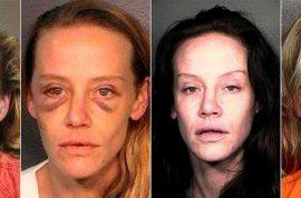 Amanda Peterson autopsy: Dead from 'accidental' morphine overdose