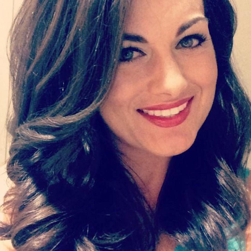 Crystal Cortez assist murder Kendra Hatcher