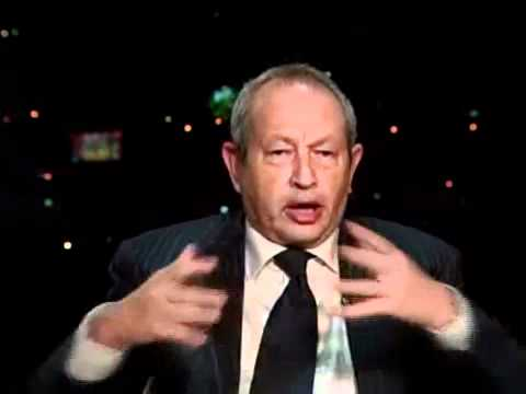 Egyptian billionaire shopping for private island for refugees