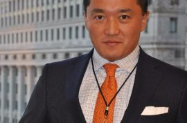 Benjamin Wey arrested. Did Wall St sexual predator make millions in illegal profits?