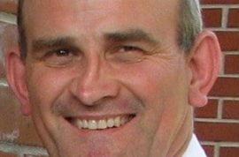 Double life: New Orleans Pastor John Gibson kills self after Ashley Madison hack