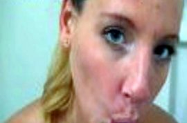 Kristin Sundman photos: Ohio teacher resigns after explicit photos tweeted