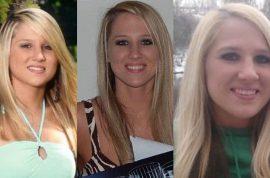 Rebecca Henderson Paulk missing: Is she dead?