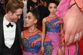 Will Robert Pattinson and FKA twigs marry? Engagement may be called off