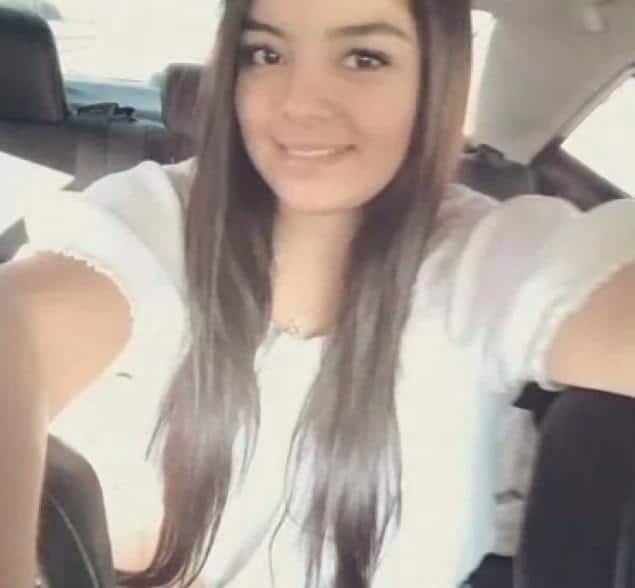 Lizette Lopez