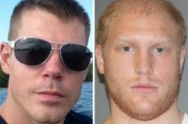 Why did Grant Jacob Taylor deliberately target Iraq vet in hit and run?