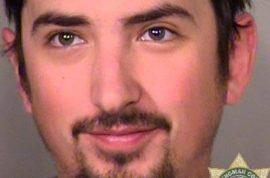 JetBlue passenger, Jeff Rubin urinates on others: 'I'm sorry if I got you wet'