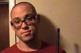 Why did Chris Harper Mercer UCC Shooter kill 10 Oregon victims?