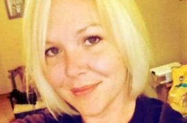 'I love you mummy,' Jessica McCarty, Florida mom who killed 3 kids wanted suicide by cops