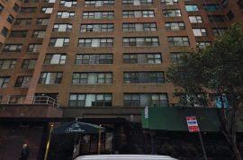 Fatal eviction: 71 year old Murray Hill man shoots self as NYC marshall knocks on door