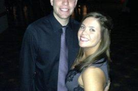 Quinn Duane, jilted bride wedding $35K feast donated to Sacramento homeless