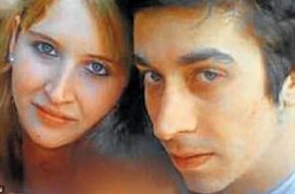 'She tasted delicious,' Leandro Acosta and step sister lover eat their parents