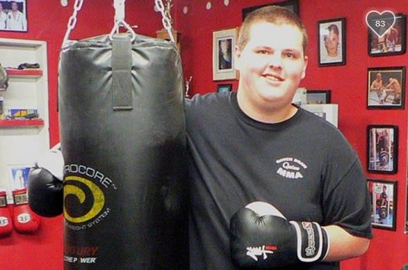 Chris Harper Mercer kill UCC school class mates English professor