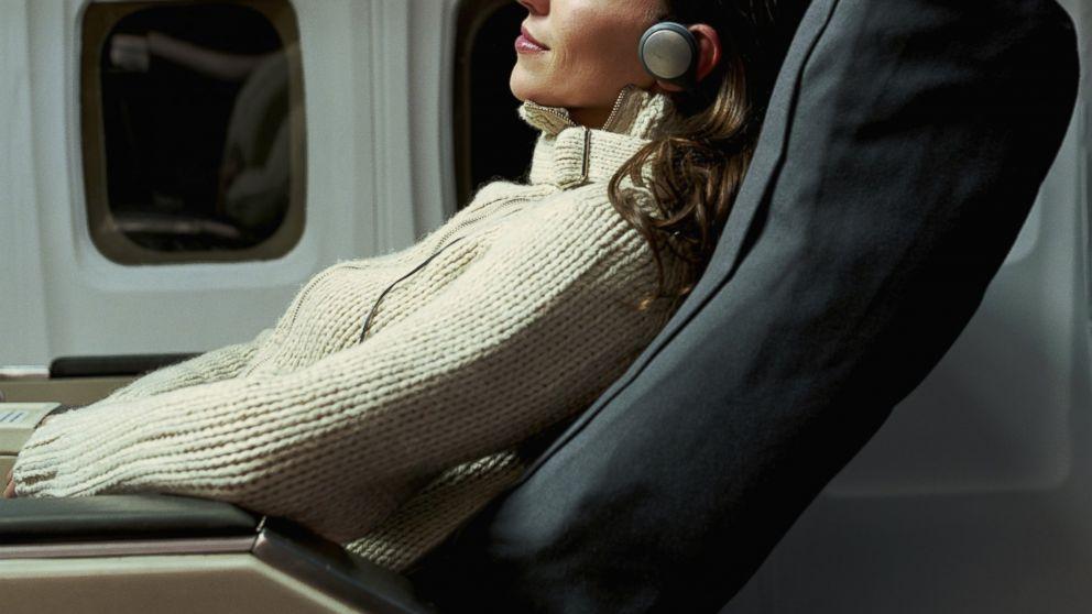 Nadeem Quraishi sexually assaults female air passenger